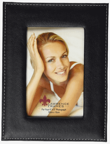 best friend photo frames