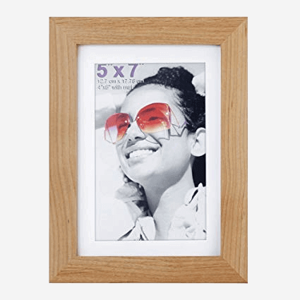 best friend frames