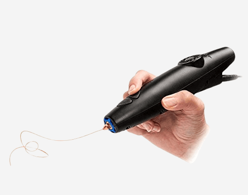3d pens reviews