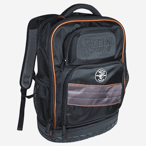 tool backpack reviews