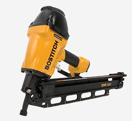 numax nail gun reviews