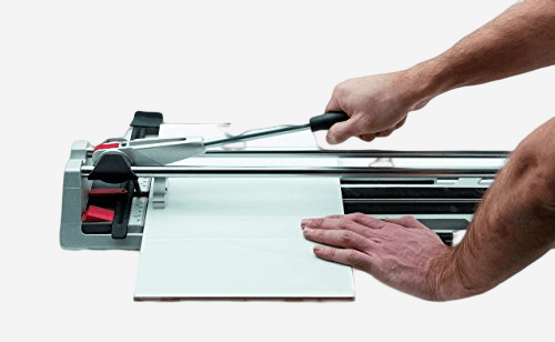 best tile cutter under 100