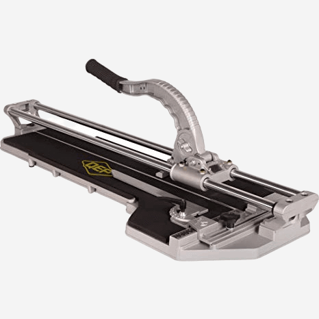 best-tile-cutters-reviews