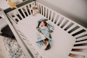best mini crib mattress