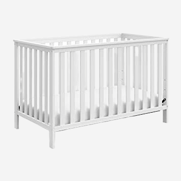 cheap mini cribs