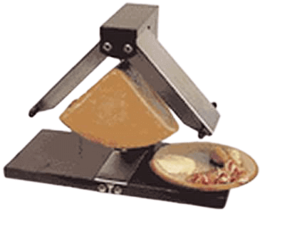 best raclette grill