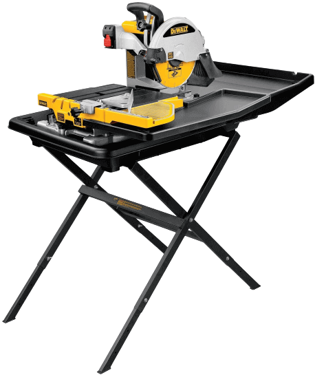 best tile cutter for porcelain