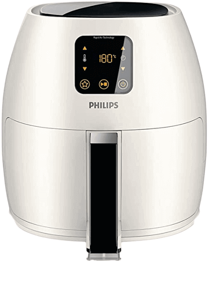 best hot air fryer for chips