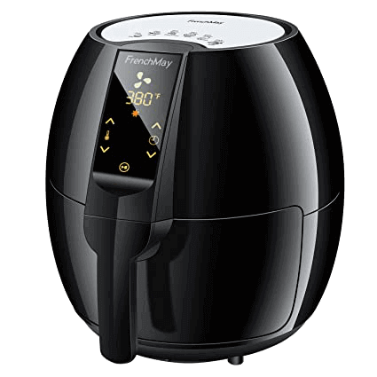 best cooks air fryer
