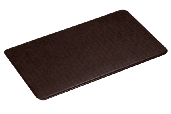 best anti fatigue mat for office