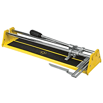 best porcelain tile cutter