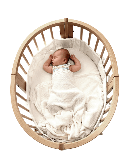 best affordable cribs