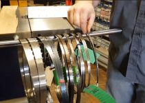 6 Different Types of Bandsaw Blades(with Pictures)