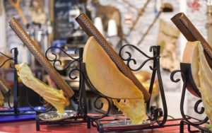Best Raclette Cheese Melters Reviews